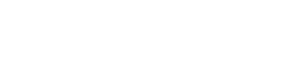 logo radio facenda